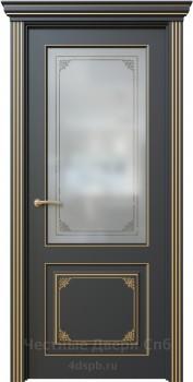 Межкомнатная дверь Лорд Дольче 7