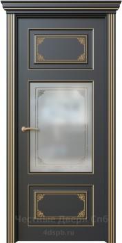 Межкомнатная дверь Лорд Дольче 9