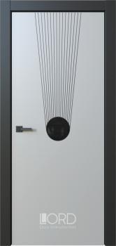 Межкомнатная дверь Лорд - Eclissi 10 | Купить двери