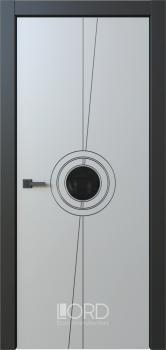 Межкомнатная дверь Лорд - Eclissi 2 | Купить двери
