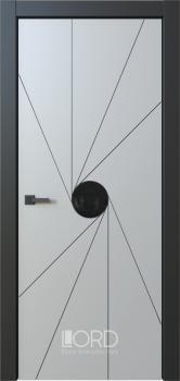 Межкомнатная дверь Лорд - Eclissi 5 | Купить двери