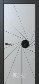 Межкомнатная дверь Лорд - Eclissi 8 | Купить двери