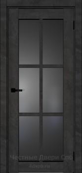 Межкомнатная дверь Лорд Элегант 1