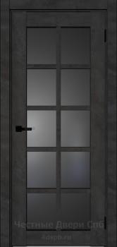 Межкомнатная дверь Лорд Элегант 3