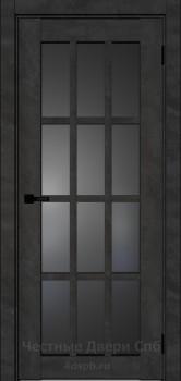 Межкомнатная дверь Лорд Элегант 5