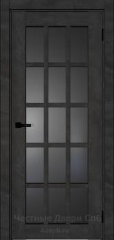 Межкомнатная дверь Лорд Элегант 6