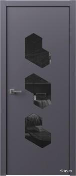 Межкомнатная дверь фабрики Лорд Футуристик 10.1