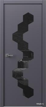Межкомнатная дверь фабрики Лорд Футуристик 11.1