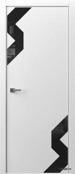 Межкомнатная дверь фабрики Лорд Футуристик 2.1