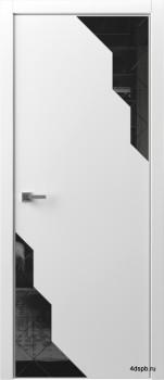 Межкомнатная дверь фабрики Лорд Футуристик 4.1