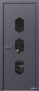 Межкомнатная дверь фабрики Лорд Футуристик 9.1