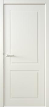 Межкомнатная дверь Лорд Италия 1