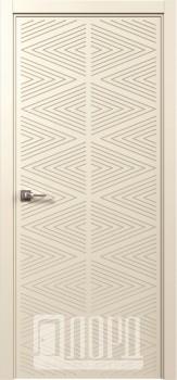 Межкомнатная дверь Лорд Италия 19