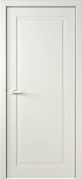 Межкомнатная дверь фабрики Лорд - Италия 4