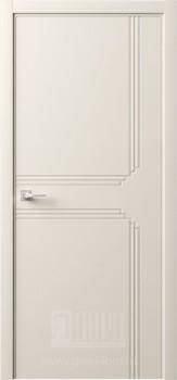 Межкомнатная дверь Лорд Италия 9