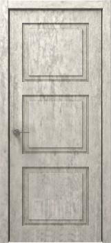 Межкомнатная дверь Лорд Асти 2