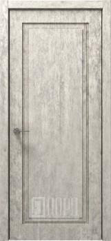 Межкомнатная дверь Лорд Асти 4