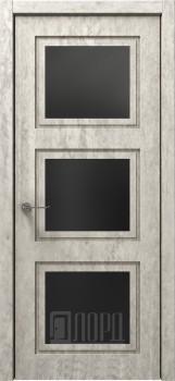 Межкомнатная дверь Лорд ДО Асти 2