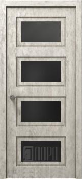 Межкомнатная дверь Лорд ДО Асти 3