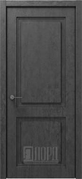 Межкомнатная дверь Лорд Монте 1