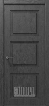 Межкомнатная дверь Лорд Монте 2