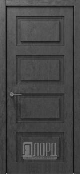 Межкомнатная дверь Лорд Монте 3