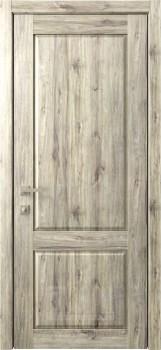 Межкомнатная дверь Лорд Кантри 1