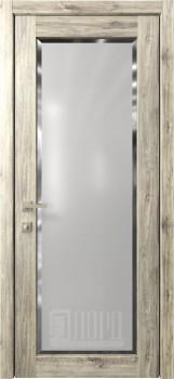 Межкомнатная дверь Лорд Кантри 12