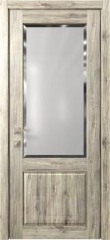 Межкомнатная дверь Лорд Кантри 2
