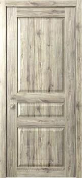 Межкомнатная дверь Лорд Кантри 3