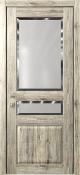 Межкомнатная дверь Лорд Кантри 4