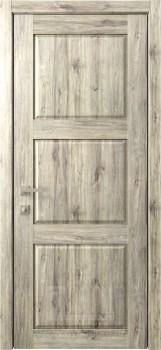 Межкомнатная дверь Лорд Кантри 5