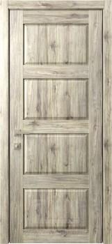 Межкомнатная дверь Лорд Кантри 7