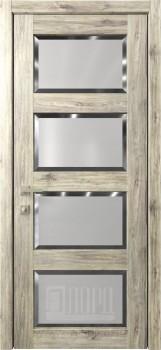 Межкомнатная дверь Лорд Кантри 8