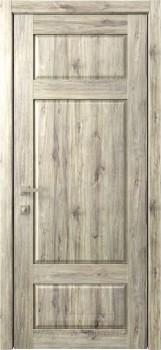 Межкомнатная дверь Лорд Кантри 9