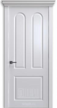 Межкомнатная дверь Лорд Корона К 20ДГ