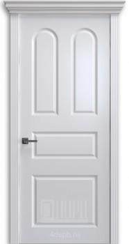 Межкомнатная дверь Лорд Корона К 21 ДГ