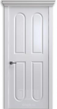 Межкомнатная дверь Лорд Корона К 23 ДГ