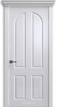 Межкомнатная дверь Лорд Корона К 24 ДГ