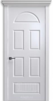 Межкомнатная дверь Лорд Корона К 25 ДГ
