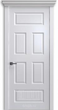 Межкомнатная дверь Лорд Корона К 17