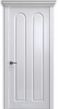 Межкомнатная дверь Лорд Корона К19 ДГ