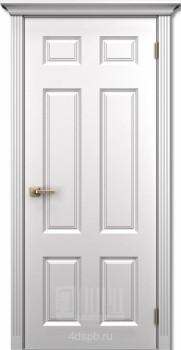 Межкомнатная дверь Лорд Корона К6