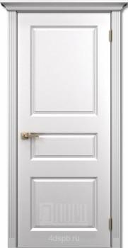 Межкомнатная дверь Лорд Корона К7