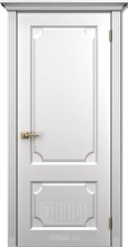 Межкомнатная дверь Лорд Корона К9