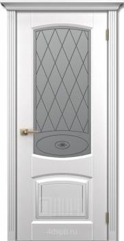 Межкомнатная дверь Лорд Корона К10