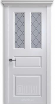Межкомнатная дверь Лорд Корона К11