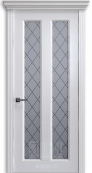 Межкомнатная дверь Лорд Корона К 14