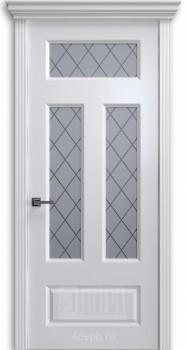 Межкомнатная дверь Лорд Корона 15