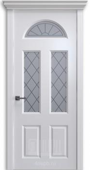 Межкомнатная дверь Лорд Корона К26 ДО